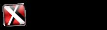 SexyShop logo